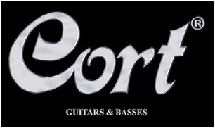 Cort Guitars and Basses