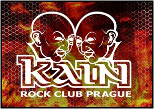 Rock Club Kain